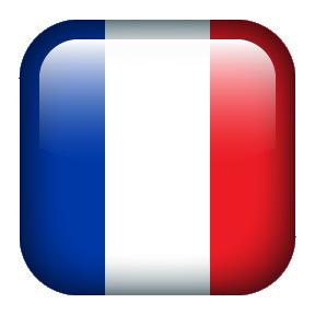 Полет на вертолете по Франции